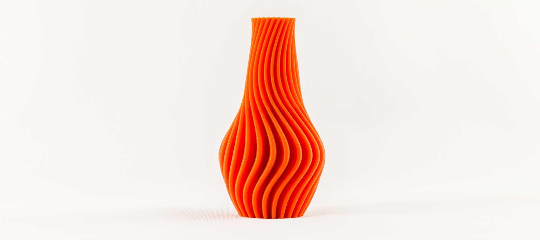 umec impresión 3D