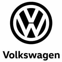 Volkswagen, cliente que confia en UMEC