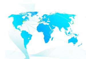 Umec se consolida como empresa internacional