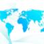 (Español) Umec se consolida como empresa internacional