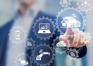 (Español) Herramientas para la gestión de procesos industriales: Ingeniería simultanea o concurrente